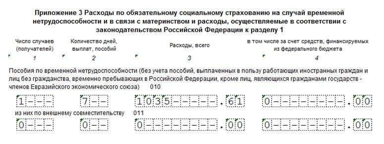 интернет-магазине раздел 2 рсв-1 расчеты по договору гпх выборе термобелья забудьте