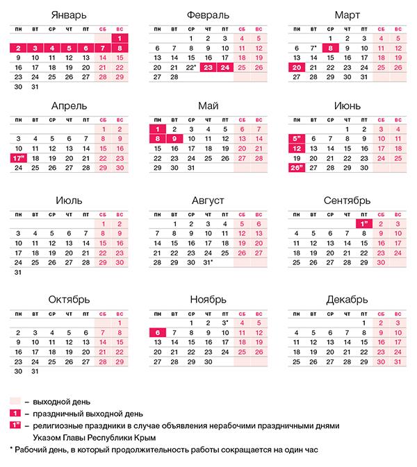 Какие 16 июня праздник