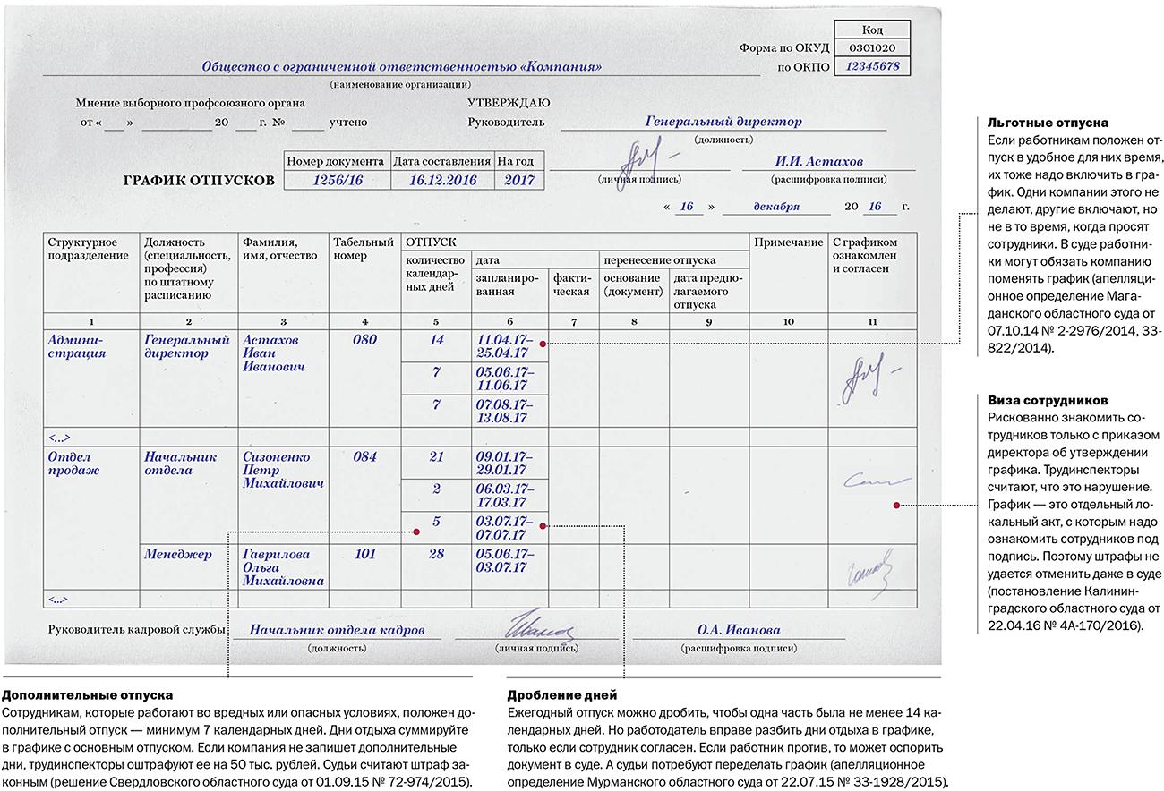 Праздники в марте в россии в 2014 году