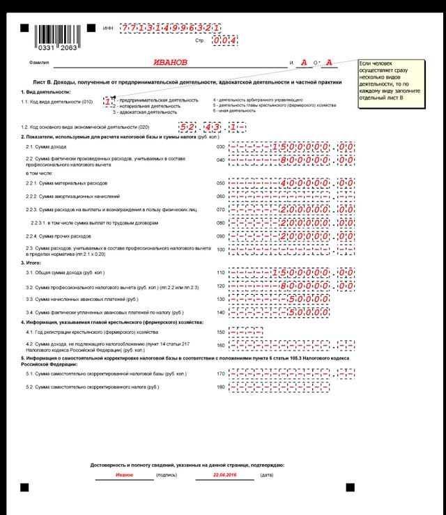 Перспективы налоговой оптимизации noprb.ru