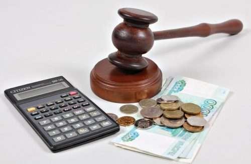 Учредителей компаний хотят заставить выдавать зарплату из собственных средств