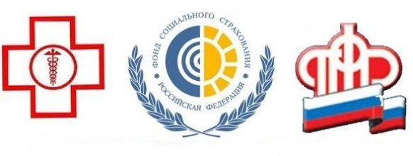 Открылась регистрация на конференцию - УНП!