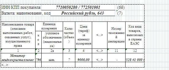 https://www.gazeta-unp.ru/images/articles/06-08-15/novyy-schet-faktura-v-2017-godu-5.jpg