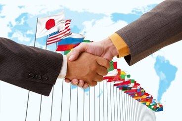 Налог на прибыль иностранных организаций могут увеличить