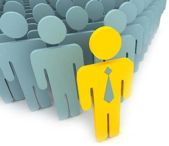 В январе проверьте среднесписочную численность работников