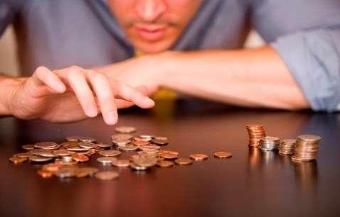 Налоговики требуют установить среднеотраслевые зарплаты