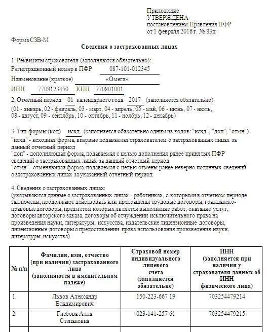 Инструкция министерство здравоохранения