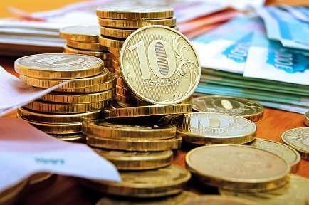 Повышение зарплаты до нового МРОТ надо оформить в декабре