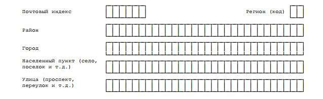Регистрация касс онлайн кассы в ФНС nalogru