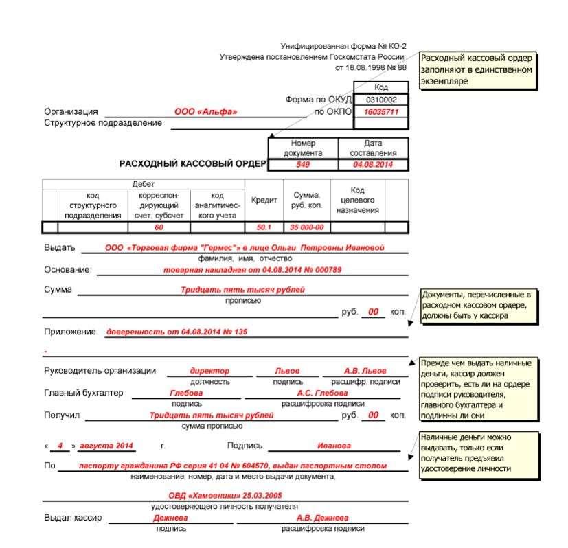 Инструкция 40 решение совета директоров цб рф