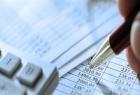 Заполняем декларацию по налогу на прибыль за первое полугодие 2019
