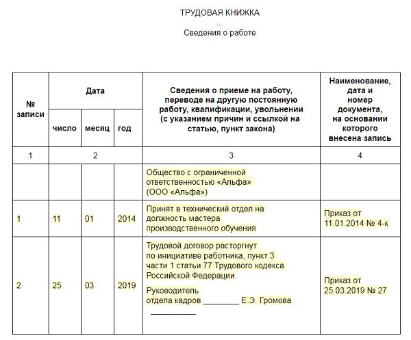Подсчет голосов на общем собрании собственников мкд