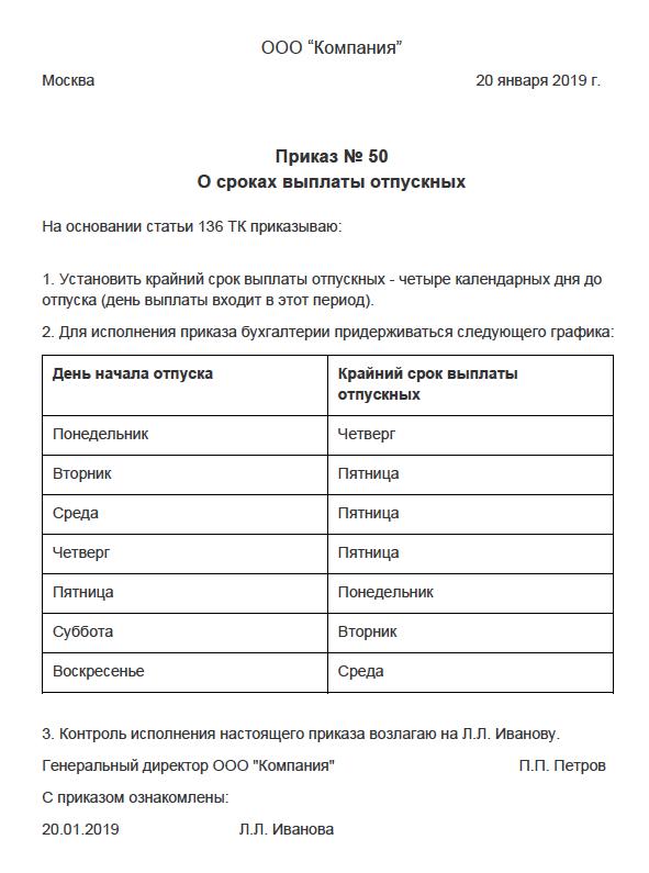 Закон об образовании города москвы 2019 льготы