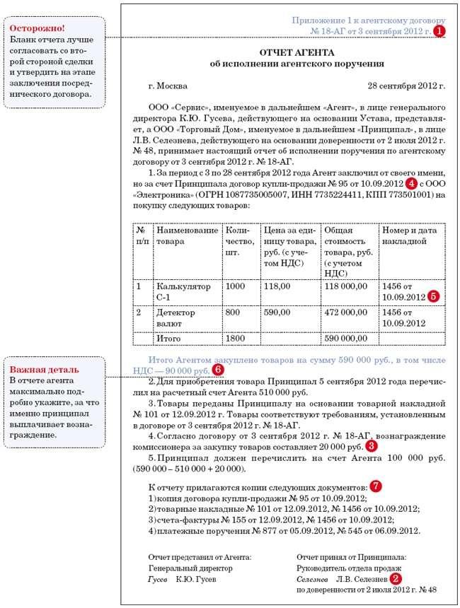 договор с иностранным туроператором образец img-1
