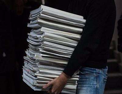 Изображение - Вс рф разрешил инспекторам изымать документы, не представленные по запросу 0_2beb36_c2adf9e7_orig