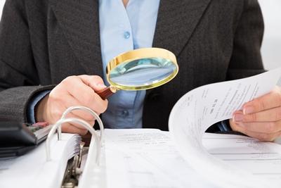 схемы перевода серой зарплаты на карту сотрудника взять кредит с помощью кредитного брокера с плохой кредитной историей в москве
