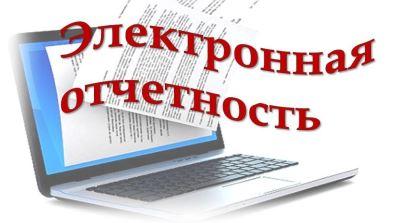 Росстат отчетность в электронном виде бесплатно онлайн регистрация сервис ип онлайн