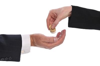 Взять кредит онлайн заявка во все банки пенза