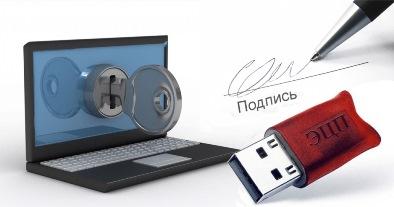 Обновите электронный сертификат ФСС