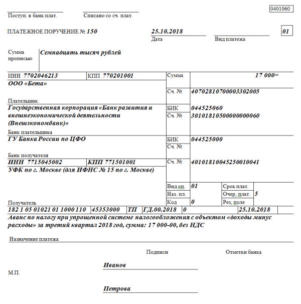 сайт костромского регионального отделения фсс